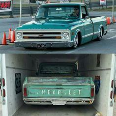 67-72 chevy trucks ☆°~°☆