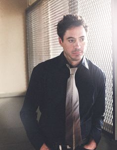 Robert Downey Jr. I'd like him for my birthday please. Someone let him know where I live and that my bday is March 11:)