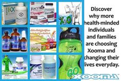 Does #Xooma have amazing products? Check out the Testimony App at https://mystory.xoomaworldwide.com/ Xooma products at http://www.GetXooma.com