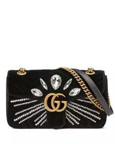 c25425fb6aea 20 Best Gucci bags images