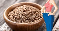 Here are some home remedies using cumin seeds for long hair, bloating and more. - Home remedies using cumin seeds: 5 incredible uses of jeera Caraway Seeds, Fennel Seeds, Chia Seeds, Health Benefits Of Cumin, Nigella Sativa, Cooking Ingredients, 500 Calories, Dog Food Recipes, Coffee Recipes