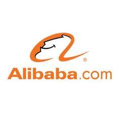 HONG KONG, April 17 : Alibaba Group Holding Ltd, China's largest e-commerce company, posted its fifth straight quarterly profit gain Top Online Shopping Sites, Netflix, Web Mobile, Jack Ma, Live Stream, E Commerce, Extra Money, Lululemon Logo, Alibaba Group