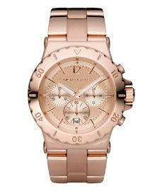 LOVE. Michael Kors