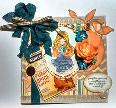 http://justcoffeepleasestampsribbonspaper.blogspot.com/2016/09/pumpkin-spice-and-everything-nice.html