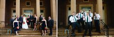 Our Lady of Grace - Minneapolis Wedding Photographer | DnK Photography