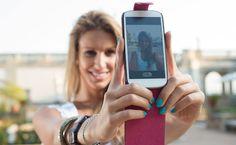 8-dicas-para-tirar-a-selfie-perfeita