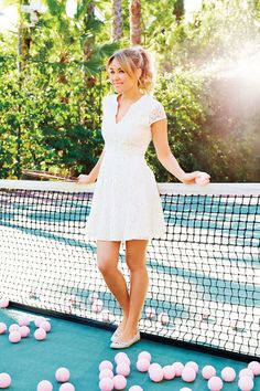 http://www.lovemaegan.com/wp-content/uploads/LC-Lauren-Conrad-Spring-2014-lookbook2.jpg
