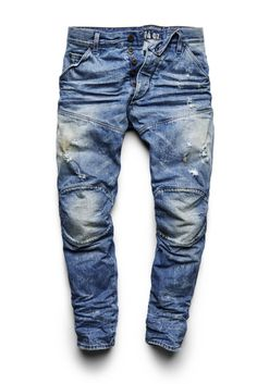 knee ripped jeans mens ripped jeans for men ripped jeans online india torn jeans for mens knee ripped jeans womens ripped jeans mens fashion knee cut jeans mens tone jeans for mens Cut Jeans Mens, Lässigen Jeans, Ripped Jeans Men, Raw Jeans, Torn Jeans, Skinny Jeans, Denim Art, Raw Denim, Men's Denim