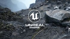 Unreal Engine to ship with free Quixel Megascans, Unreal Studio features, and Unreal Engine, Character Modeling, Photorealism, Urban Planning, Natural Light, Engineering, Game Dev, Studio, Software