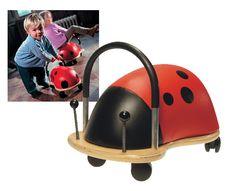Rutscher Käfer: Rutscher Käfer auf Rollen - Sortiment - Baby & Kleinkind - Fahren & Rutschen - EAN 5070134200008 Bicycle Helmet, Baby & Toddler, Toys, Cycling Helmet
