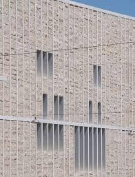 「facade」の画像検索結果