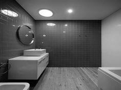 Bathroom Small Bath Tile Ideas Design Ideas Blue Color Brilliant Along With Stunning Modern Bathroom Color Schemes