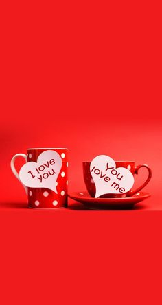 valentine's day gifts sms