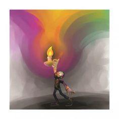 Jon Bellion - The Definition (2014) Perfect album to listen to