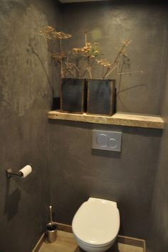 rebath bathroom remodeling is enormously important for your home. Whether you choose the dyi bathroom remodel or remodeling ideas bathroom, you will create the best bathroom renovations for your own life. Dyi Bathroom Remodel, Bathroom Wall Decor, Bathroom Renovations, Bathroom Interior, Small Toilet Room, New Toilet, Bad Inspiration, Bathroom Inspiration, Downstairs Toilet