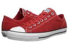 2d31e4b04da8 45 Top Our 50 Favorite Men s Converse Shoes on Sale and Under  50 ...