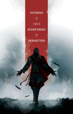 Visit us at assassinsmarket.com Check for Monthly Contests for Free Assassin's Creed Stuff and Win! #assassinscreed #assassinscreedmovie #GeekVerse