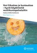 Artikkelikokoelma on läpileikkaus Mikkelin amk:n Vesi liikuttaa ja kuntouttaa – Vesiliikunnan ja vesiterapian kehittäminen Etelä-Savossa (VESKU) –hankkeen  vesiterapiapilotoinneista. Pilotointeja toteutettiin allasryhminä ylipainoisille lapsille, vammautuneille, neurologisille kuntoutujille sekä polven ja lonkan tekonivelleikatuille potilaille.  Saatavuus: http://plari.amkit.fi/vwebv/holdingsInfo?sk=fi_FI&bibId=105706