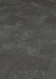 44 Best Wood Floors Images On Pinterest Wood Floor