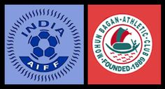 """Mohun Bagan defender Syed Rahim Nabi on Sunday said he was shell-shocked at the punishment handed down to his club by AIFF.  All India Football Federation has suspended Mohun Bagan for next two season of I-League.  Syed said, """"My injury was to a large extent responsible for Mohun Bagan refusing to continue that day after half time""""."""