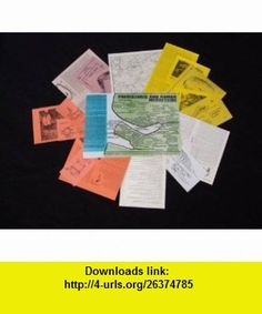 Liverpool Packet (No 10) (9780901367266) John Webb , ISBN-10: 0901367265  , ISBN-13: 978-0901367266 ,  , tutorials , pdf , ebook , torrent , downloads , rapidshare , filesonic , hotfile , megaupload , fileserve
