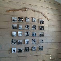 #DIY #photos #decorating #asuntomessut2016