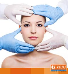 The ‪#‎VLCC‬ range of Dermatological Treatments and Procedures is all about maintenance.   Our professionally trained dermatologists can carry out a range of Chemical Peels, Dermabrasions, Botox sessions, Fillers, Laser procedures and more to help you maintain your beauty and youthful appeal.