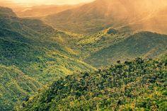 Black River Gorges Nationalpark (Foto: hessbeck)