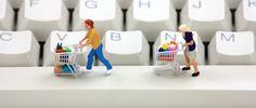 Az Sermaye İle Kendi İşinizi Kurmanın Yolu E-Ticaret - Sektoradam.com