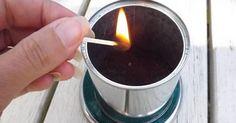 repellente zanzare a base di caffè