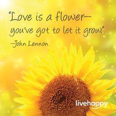 #LiveHappy #Love