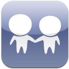Yangutu Meet New People #iPhone, #Apps, #bestiphoneapps, #dating, #singles, https://apps.facebook.com/yangutu