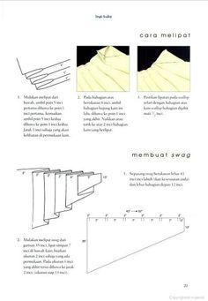 Formula Langsir Eyelet Sewing Project Window Treatment