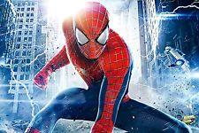 Spider man A1 30