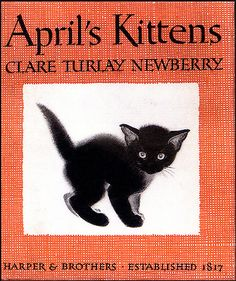 April's Kittens share cute things at www.sharecute.com.  This is a wonderful story about love.
