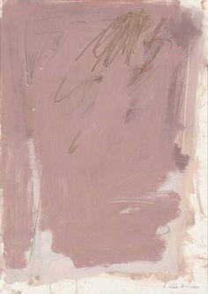 "treebystream:  ""abstract #4"" by sylvia mcewan."
