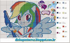 http://dinhapontocruz.blogspot.com.br/2015/02/rainbow-dash-equestria-girl-ponto-cruz.html