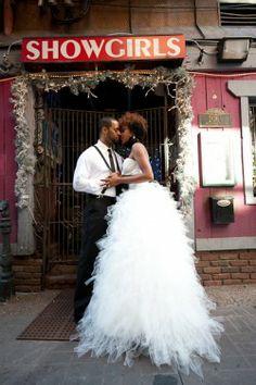 Edgy-Couture-Nashville-Wedding-Ideas-Opulent-Couturier-08