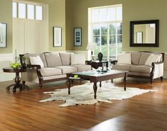 Deciding On Living Space Furnishings - http://www.weddingstylez.com/architecture/deciding-on-living-space-furnishings.html