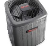 Energy-efficient AC systems