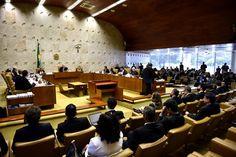 Câmara pode retomar análise do impeachment de Dilma em março  | Foto: Cadu Gomes/ObritoNews/Fato Online