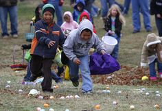 check out the Tulsa World for Easter Events in the community: http://www.tulsaworld.com/news/article.aspx?subjectid=11=20130326_11_A2_ULNSoe613365