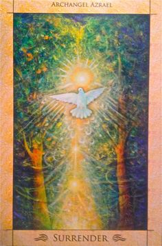 7 posts published by Dee ~ Archangel Oracle during May 2014 Archangel Azrael, Mystic Quotes, Spirit Signs, Ascended Masters, My Guardian Angel, Angels Among Us, Angel Of Death, Oracle Cards, Tarot Cards