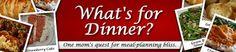 What's for Dinner?: Potato Flake Sourdough Starter and Bread