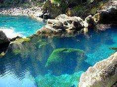 Image result for chile beautiful places