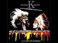 BassicKarma south African artists world music music by Linda Moletsane and Karma Rabin producer Basskick Law Of Karma, South African Artists, Music Music, World Music, Journey, Youtube, Movie Posters, Film Poster, Popcorn Posters