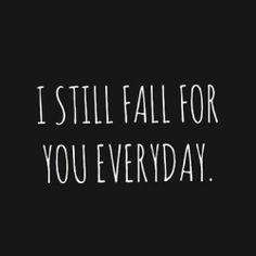 Still <3