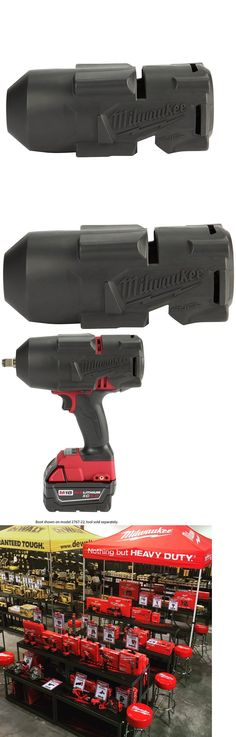 172 Best Other Power Tools 632 images in 2018 | Power tools