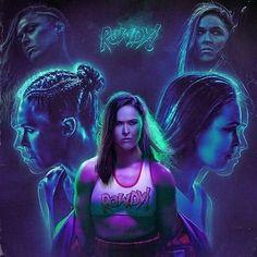 Ronda to got inspiration 9 Ronda Rousey Video, Ronda Rousey Wwe, Ronda Jean Rousey, Karate, Rounda Rousey, Ronda Rousey Wallpaper, Nxt Divas, Total Divas, Rowdy Ronda