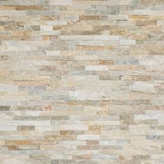Online Home Decorating Software Faux Stone Panels, Brick In The Wall, Stove Fireplace, Stone Texture, Wall Cladding, Decorating Blogs, Office Interiors, Decoration, Home Projects